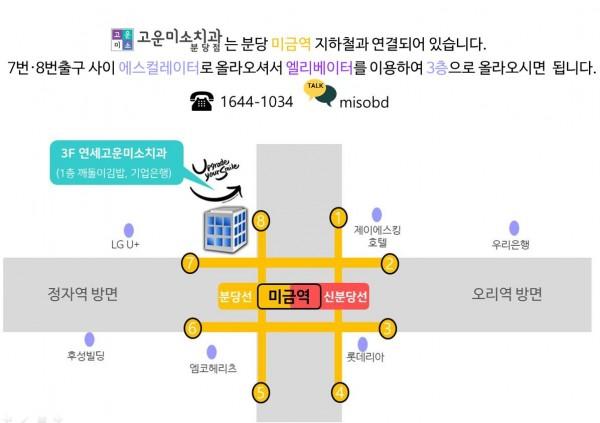 5e753aea7abb0cc27a832f1580c36c3d_1570415674_2266.jpg